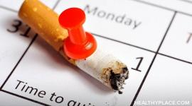 Nicotine addiction and smoking cessation treatments give help to every smoker wanting to overcome their addiction to nicotine.