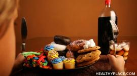 Get latest Binge Eating Disorder statistics. Compulsive overeating statistics for prevalence, causes. Plus binge eating facts on treatment and recovery.
