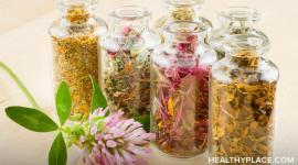 3 harmful substances in herbal products heatlhyplace