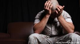 Military soldiers have a high risk of PTSD after serving in war zones. Find out why and how many soldiers have PTSD on HealthyPlace.