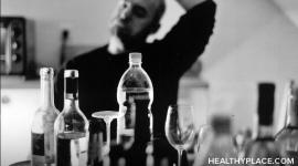 There are many factors that can lead to a drug relapse. Here are the most common alcohol and drug relapse risk factors.
