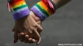 Homosexual suicide is a serious issue and gay suicide rates are startling. Learn more about LGBT suicide and how to prevent it.