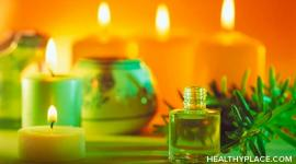 aromatherapy for depression,natural remedy for depression,aromatherapy treating depression,what is aromatherapy,aromatherapy benefits,effects of aromas alone on people suffering from depression,effects of massage on depression,massage therapy for depressi