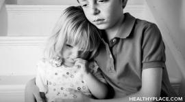 5 physically abused children healthyplace