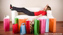 Covering the different types of shopping addiction treatment, including shopping addiction therapy, and where to get shopping addiction help.