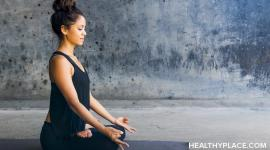 Learn how exercise helps relieve depression plus 5 natural ways to fight your depression.