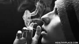 Learn about the link between marijuana and depression. Should you take marijuana for depression or is marijuana a depressant?Medical marijuana for depression?