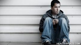 The question, how to help a drug addict, can be a difficult one. But help with drug addiction is available. Learn more about drug addiction help.