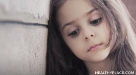 Bipolar symptoms in children can be difficult to detect. Get trusted information about bipolar child symptoms on HealthyPlace.