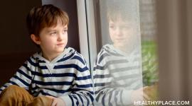 The causes of bipolar disorder in kids are complex. Childhood bipolar has been studied but is not entirely understood. Get details on causes on HealthyPlace.
