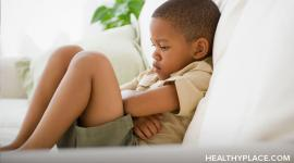 Yes, a child can have bipolar disorder. How common is it to find a child with bipolar disorder and why is early diagnosis so important? Find out on HealthyPlace.