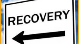 Many who experience psychiatric symptoms are commonly told that these symptoms are incurable. It harms recovery. YOU CAN RECOVER! I did.