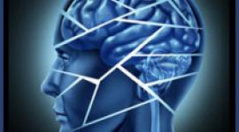Does ECT cause brain damage? What does ECT do to the brain? Read about the effects of electroconvulsive therapy on the human brain.