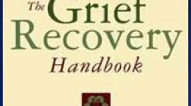Discover the importance of grief recovery, grief work and dealing with unresolved grief caused by a death, divorce or any significant emotional loss.