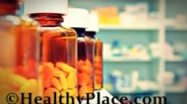Detailed overview of psychiatric medications. Antidepressant and antianxiety medications, bipolar medications, antipsychotic drugs.