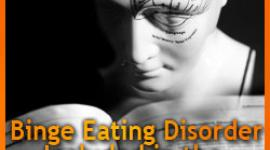 binge-eating-disorder-dsm5-art-06-healthyplace