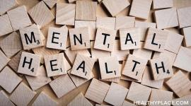 Are mental health and mental illness different concepts? Read more about what mental health and mental illness is and how they are connected at HealtyPlace