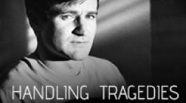 Handling Tragedies When You Have Mental Illness
