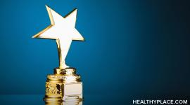 HealthyPlace.com was honored with multiple internet health awards in 2016 for providing trusted mental health information.