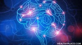 How ketamine works for depression is not fully understood but viable theories exist. On HealthyPlace, see how ketamine affects the brain and reduces depression.