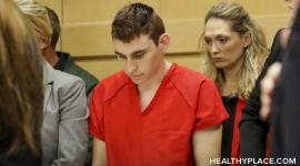 nikolas cruz could treatment have helped