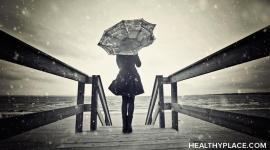 Seasonal changes can affect your mental health profoundly. Get tips on dealing with seasonal effects on Mental Health on HealthyPlace.com