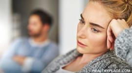 Are you in a toxic relationship? See if you recognize these 4 surefire signs of a toxic relationship at HealthyPlace.