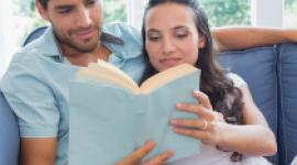 How to Get the Most From Reading a Relationship Book