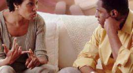 How to Be a Good Communicator in a Relationship