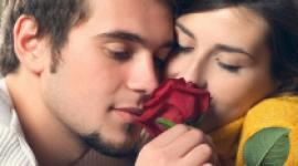Myths About Romantic Relationships