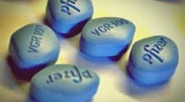 Some women say Viagra provides renewed sex life, but many complaint of unwanted advances by a partner and feel man are more attracted to Viagra than to them.
