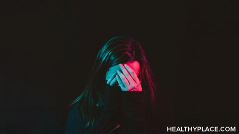 A bipolar depression crash is something many people with bipolar try to avoid. But what is it, and are there ways to prevent a depressive episode? Get the answers on HealthyPlace.