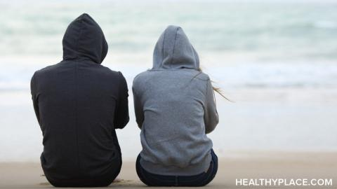 Why do bipolar relationships fail? Discover the many complex factors and find ways to avoid common stumbling blocks on HealthyPlace.