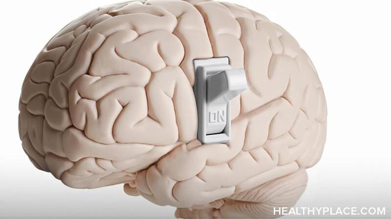 What Is Vagus Nerve Stimulation for Bipolar Depression? | HealthyPlace