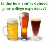 college_experience-2935