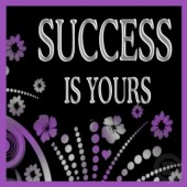 success_is_yours_magnet-d1472769018556959088gm5_325