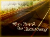 road_recovery_main_web1