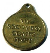 Your Addiction Recovery Comes First