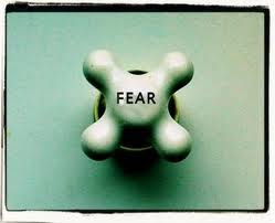 Can you handle fear?