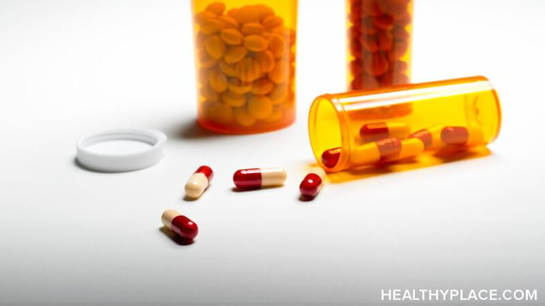 Prescription drug abuse and addiction have reached epidemic proportions. Read this to know how to spot prescription drug abuse and addiction and stop it.