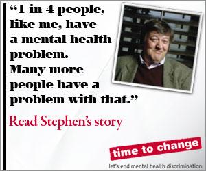 Fear False Beliefs And Blame In Mental Health Stigma Healthyplace
