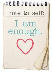 Image result for affirmations for self worth