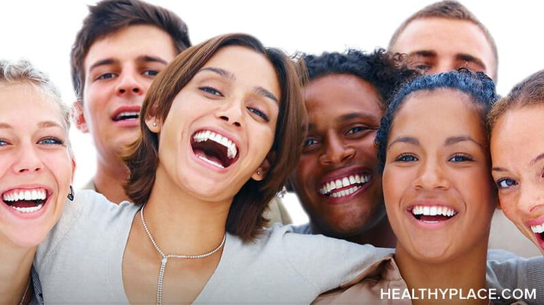 Black Or White Mental Health Disparities Between The Races