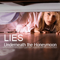 lies under the honeymoon phase