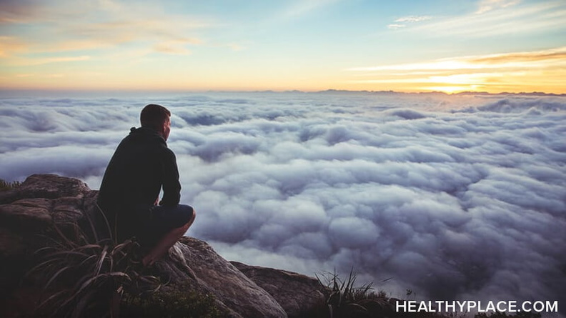 Everyone needs a mental health moment. Unfortunately, most don't take a break from the stress and anxiety. Ideas on how to get your mental health moment in.