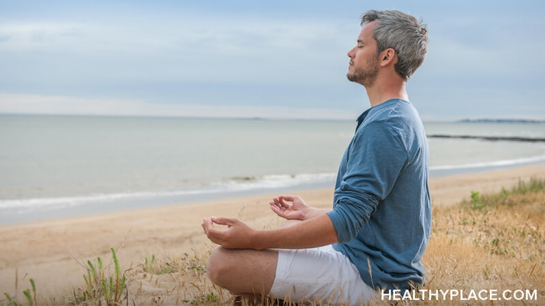 Mindfulness can increase self-confidence. Learn how and discover mindfulness techniques that can increase self-confidence starting today.