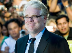 Philip Seymour Hoffman's death sparked the question: is self-harm an addiction? Jennifer Aline Graham of Speaking Out about Self-Injury blog answers this question.