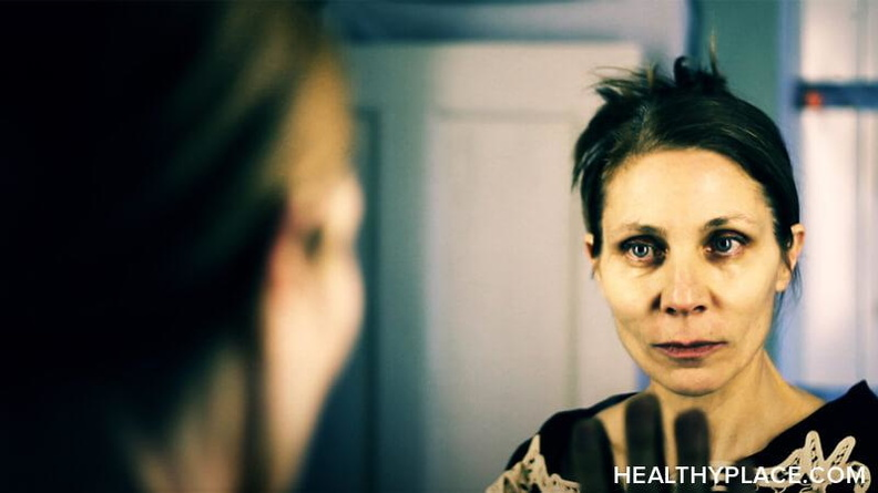 Healing the Pain of Religious and Spiritual Abuse   HealthyPlace