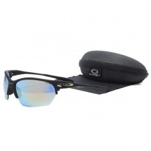Sunlight And Adhd >> Adult Adhd Sunglasses And Sunlight Healthyplace