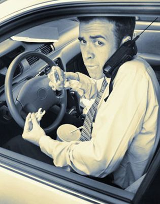 Driving With Adhd >> Adult Adhd And Driving Tips Healthyplace